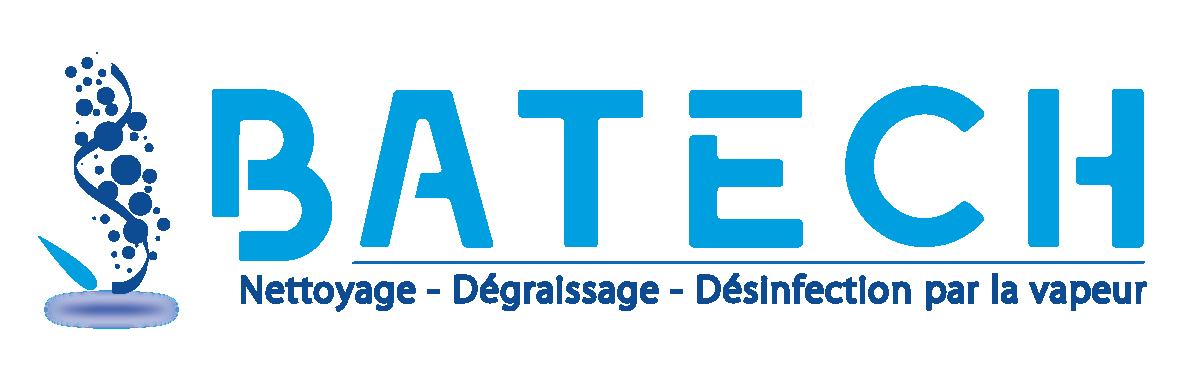 BATECH IEC