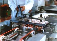 nettoyage-vapeur-seche-machine-de-conditionnement